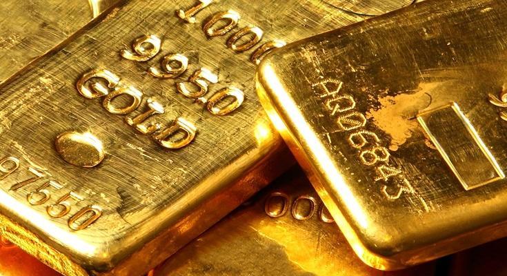 Vàng 96 là gì? Khác gì so với vàng 9999?