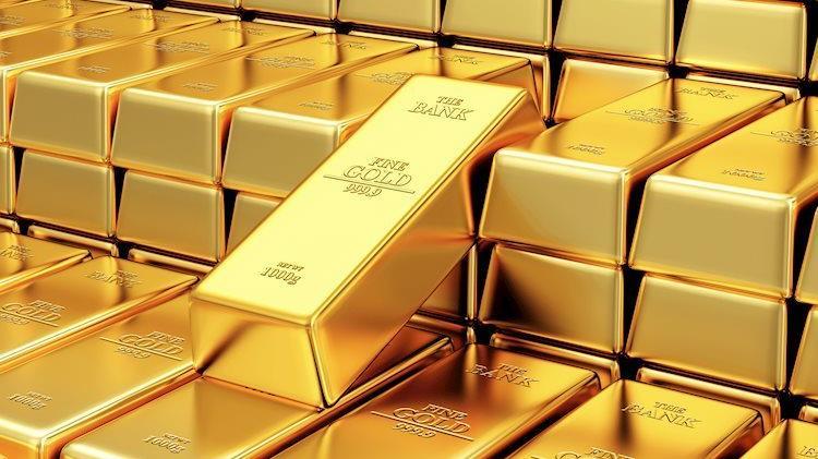 Vàng 24k có phải là vàng 9999?