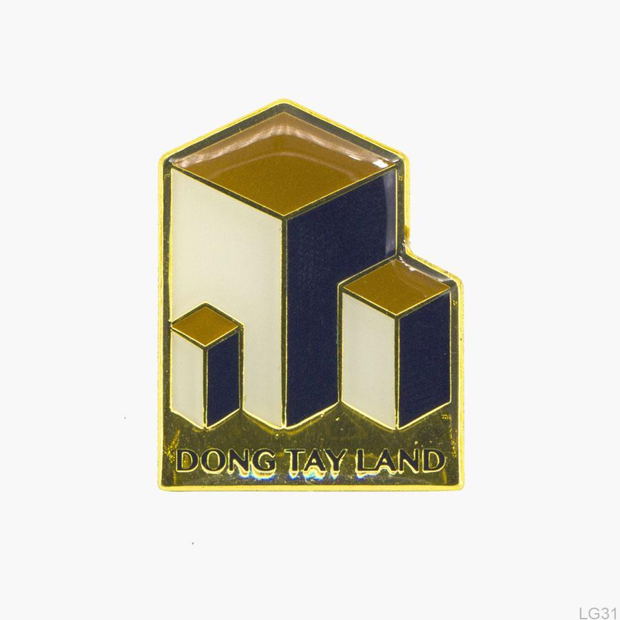 Gợi ý các món quà tặng mạ vàng 24k cao cấp logo doanh nghiệp