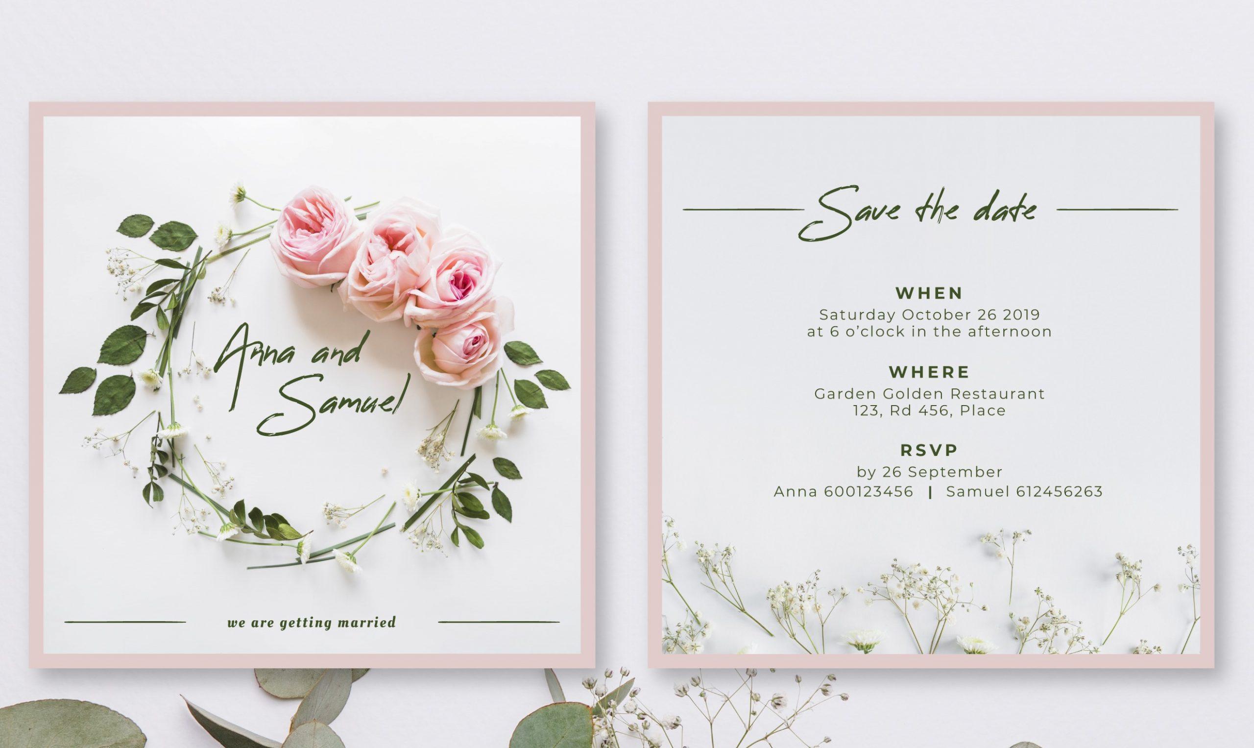 Chuẩn bị đám cưới cần bao nhiêu tiền là đủ?