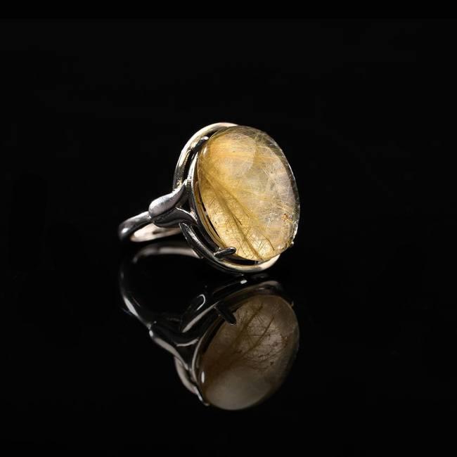 Các loại đá thường được đính trên trang sức 5
