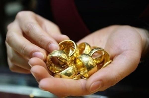 Vì sao lại đi mua vàng vào ngày vía Thần Tài?
