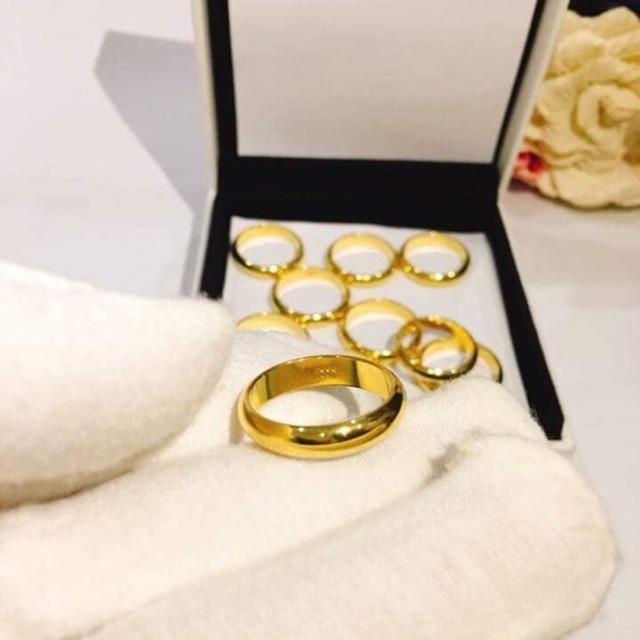 Ngày vía thần tài nên mua vàng gì để mang lại may mắn? 6